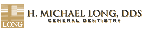 H. Michael Long, DDS